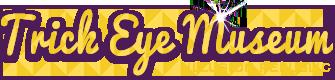 Trickeye Logo